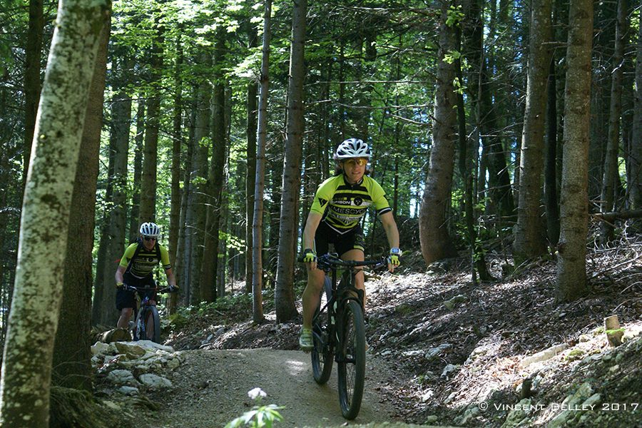 25-27.05.17 – Camp Cimes Cycle à Métabief (F)