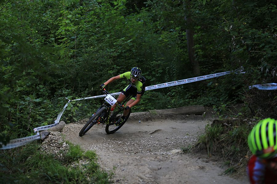 19 – 20.08.17 – PROFFIX Swiss Bike Cup#6 – Muttenz