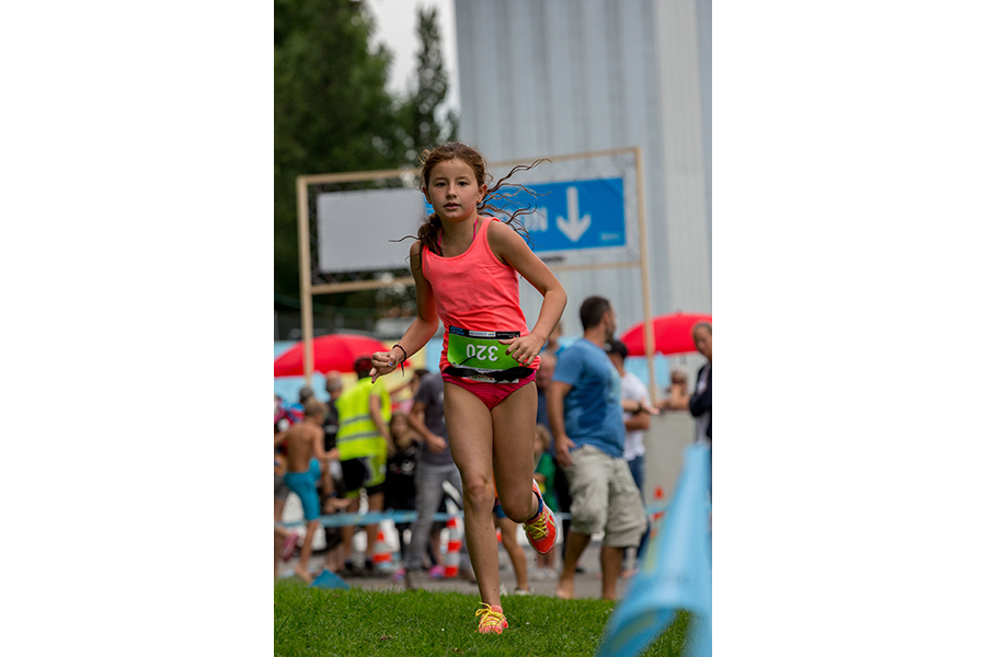 27.08.17 – Triathlon La Chaux-de-Fonds