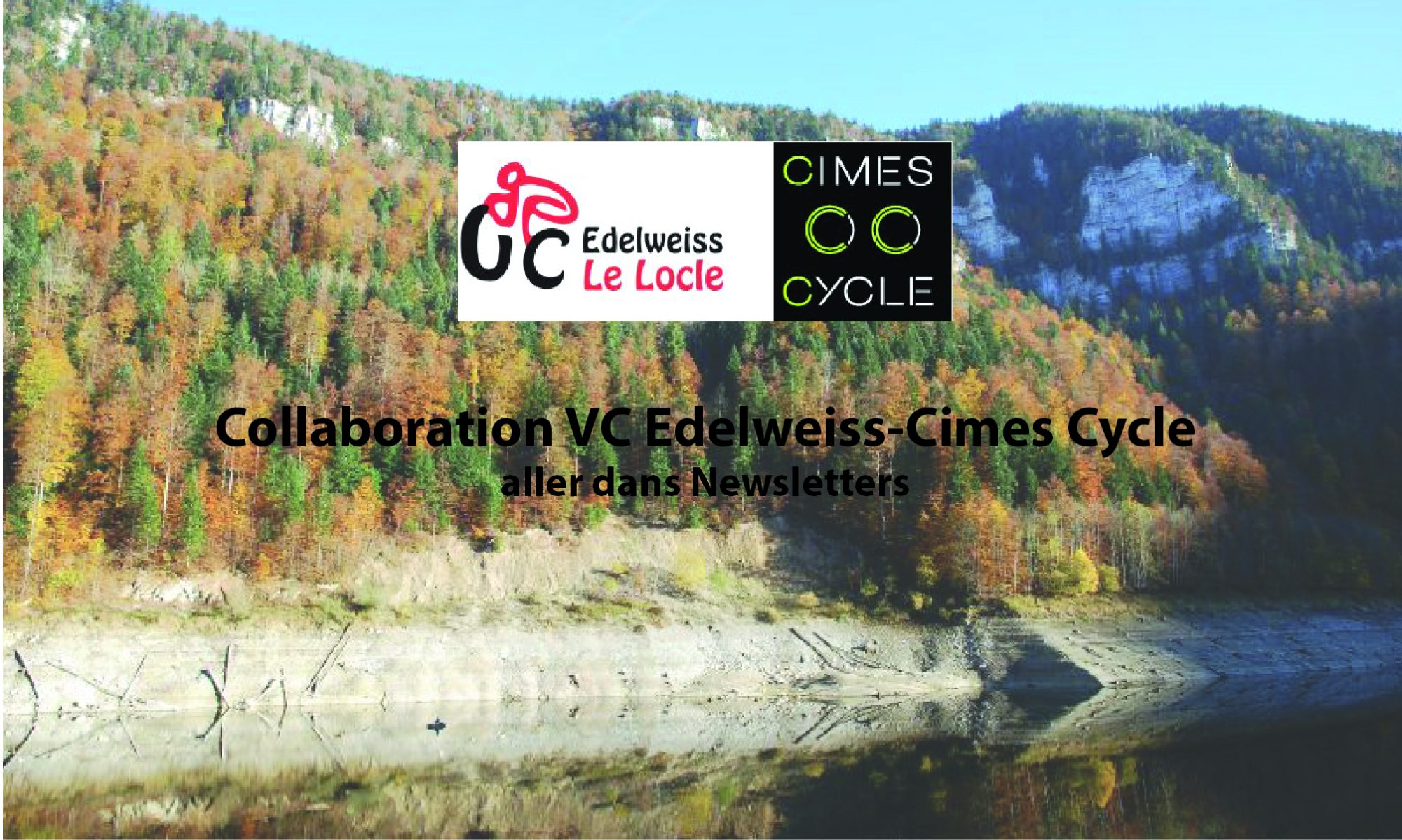 Cimes Cycle